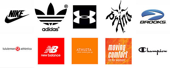 Which Is Your Favorite Brand of Gear From 2007?