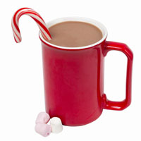 Celebrate National Cocoa Day