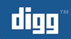 Do You Dig GiggleSugar?