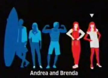 90210 Explains Everything