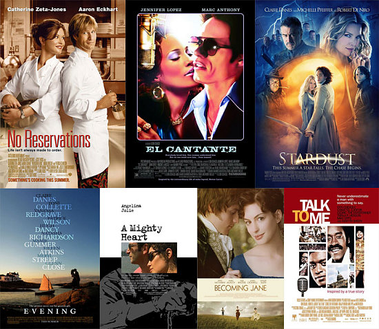 What Was Your Favorite Summer Drama?