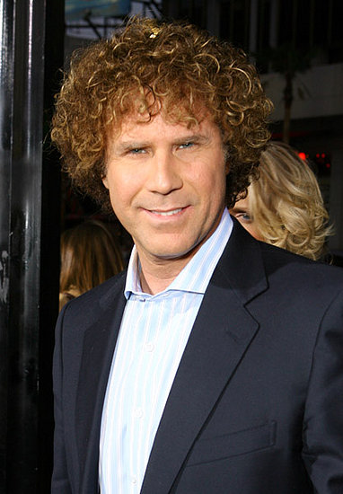 Role in Will Ferrell Movie Goes for $47,100