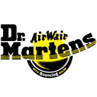 Doc Marten