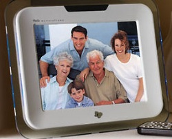 Give The Gift Of Captured Memories This Mother's Day