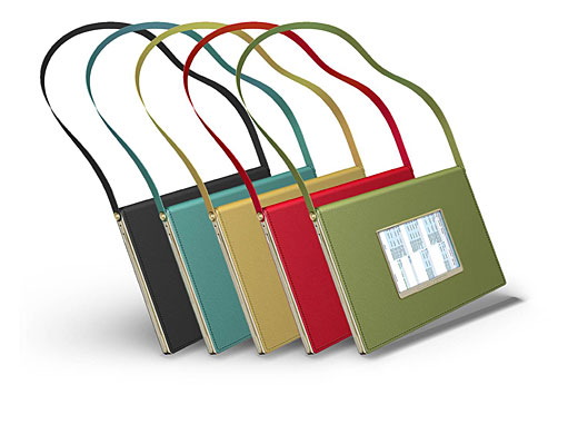 The Super Slim Intel Mobile Metro Notebook