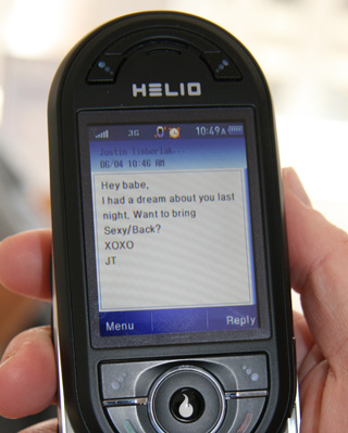 Sexy Text Messages Mean Jail Time In Malaysia | POPSUGAR Tech: http://popsugar.com/tech/sexy-text-messages-mean-jail-time-malaysia-293043
