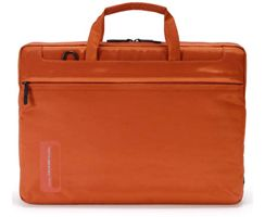 Summery Laptop Bags: It's Time To Brighten Up