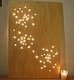 A DIY Light Bright That Rivals a Starry Night