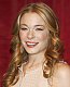 LeAnn Rimes Gets Her Own Cereal Box