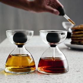 Pipette Glass Dispenser: Love It Or Hate It?