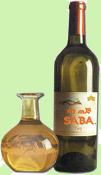 Happy Hour: Tej (Ethiopian Honey Wine)