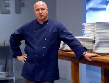 How Well Were You Watching Top Chef?