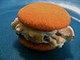Summer of Sandwiches: Strawberry & Banana Ice Cream and Nilla Wafers