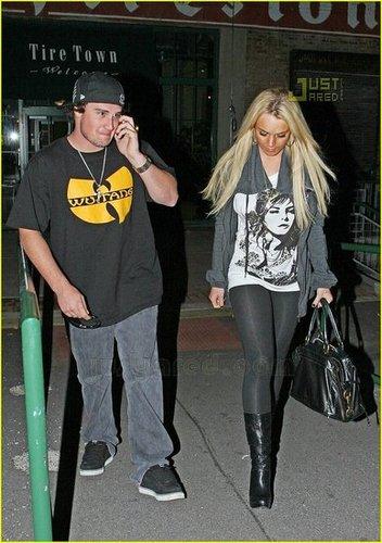 Fashion Find: Lindsay Lohan Tee