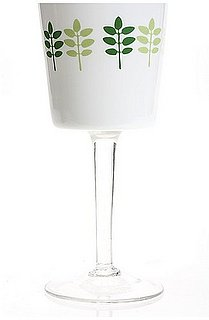 Take Out Martini Glasses: Love It or Hate It?