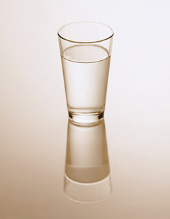 What Temperature Do You Prefer Your Drinking Water?