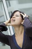 Yummy Link: The Culprit of Red Wine Headaches