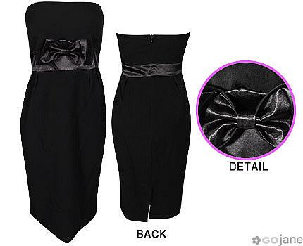$41.99: Vdiodore dress