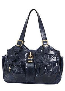 Mia Bossi Diaper Bag Giveaway!