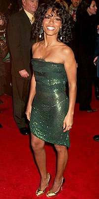 LOVE IT OR HATE IT: JADA PINKETT SMITH PART 6