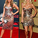 WHO WORE IT BEST: ASHLEY TISDALE OR HOLLY MADISON