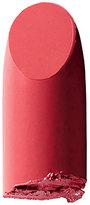 Shu Uemura Unlimited Lipstick in BR170