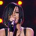 Rihanna or Avril Lavigne
