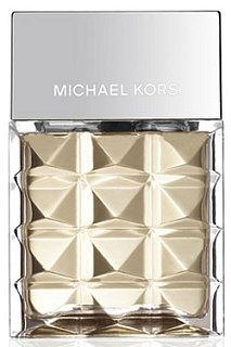 Michael Kors New Spring Eau de Toilette
