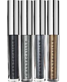 Beauty Mark It! Liquid Eyeliner