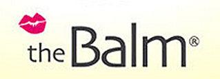 Interview: Marissa Shipman, Founder of The Balm