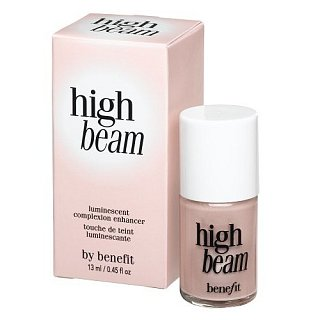 Bella Bargain: Free High Beam With Benefit Purchase