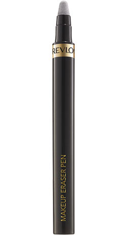 User Review: Jennifer76 on Revlon's Makeup Eraser Pen