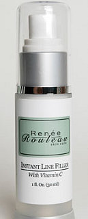Bella Brand: Renée Rouleau Skin Care