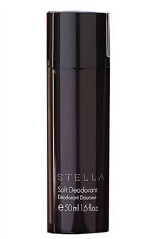 Product Review: Stella McCartney Soft Deodorant