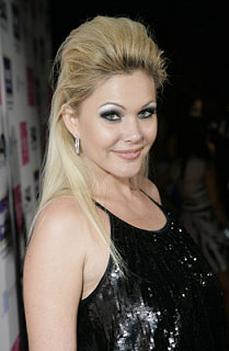 Love It or Hate It? Shanna Moakler's Playboy Primping