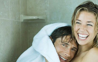 BellaSugar's Guide To Married Life After The Honeymoon's Over