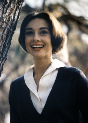 Quick Quiz: What Was Audrey Hepburn's Skincare Routine?