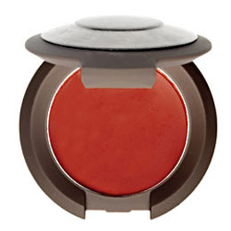 The Best Blusher For Your Skin Tone: Ebony Skin