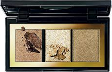 New Product Alert: Bobbi Brown Metallics Collection