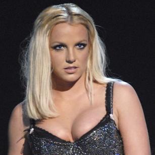 Love It or Hate It? Britney's Big Comeback Look