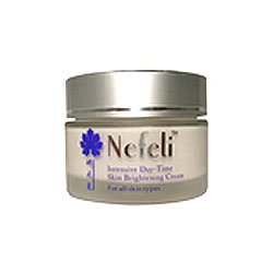 Superb Skin-Brightening Creams