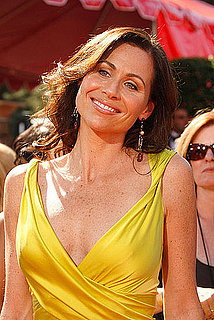 Love It or Hate It? Minnie Driver's Emmy Awards Look