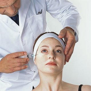 Botox Brunch: Coming Soon to a Hotel Near You?