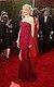 How To: Get Heidi Klum's Emmy Awards Makeup Look