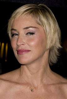 Love It or Hate It? Sharon Stone Adores Dior