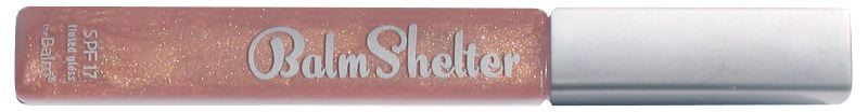 New Product Alert: More Shades of BalmShelter Lip Gloss For Fall