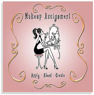 Bellissima! Makeup Assignment DVD