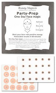 Genius or Gimmick? Beauty Magnets