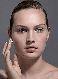 BellaSugar's Guide To Brightening Beauty Products