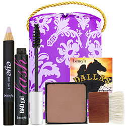 Friday Giveaway!  Best of Benefit